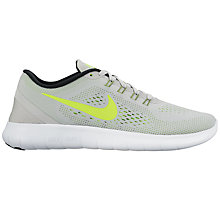 Buy Nike Free RN Women's Running Shoes Online at johnlewis.com