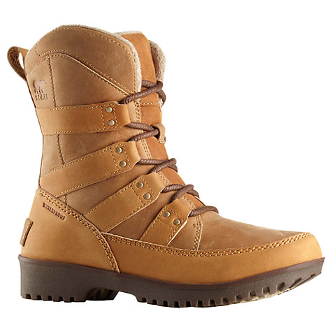 Buy Womens Snow Boots Online | Santa Barbara Institute for ...