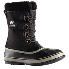 Buy Sorel 1964 PAC Nylon Men's Snow Boots Online at johnlewis.com