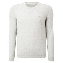 Buy Diesel K-Maniky Jumper Online at johnlewis.com