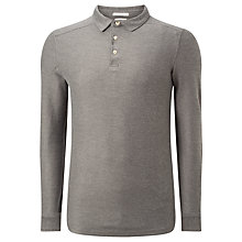 Buy Selected Homme Ralf Long Shirt Online at johnlewis.com