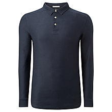 Buy Selected Homme Ralf Rugby Shirt Online at johnlewis.com