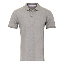 Buy Calvin Klein Golf Radical Polo Shirt Online at johnlewis.com