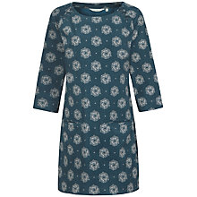 Buy Seasalt Men An Tol Tunic Dress, Tinners Rabbit Pool Online at johnlewis.com