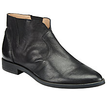Buy Collection WEEKEND by John Lewis Pabla Ankle Boots Online at johnlewis.com