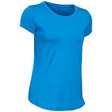 Buy Under Armour Fly By 2.0 Training T-Shirt Online at johnlewis.com
