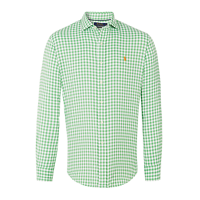 Ralph Lauren Golf Shop For Cheap Men 39 S Tops And Save Online