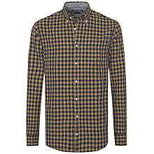 Buy Tommy Hilfiger Gingham Shirt, Arrowwood Online at johnlewis.com