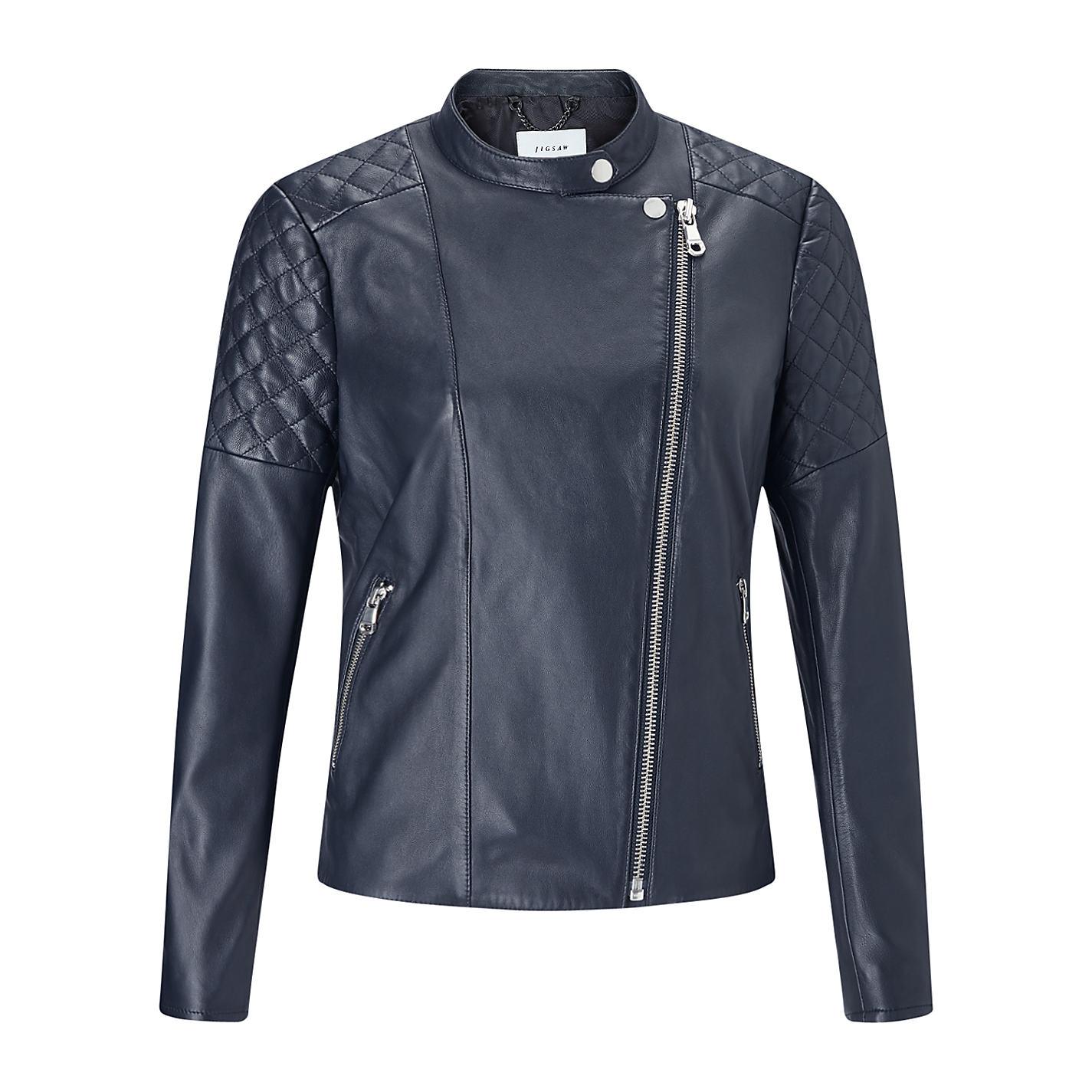 Leather jacket brisbane - Leather Jacket Repairs Brisbane