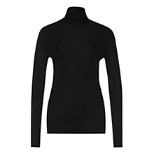Buy Marc Cain Roll Neck Jumper Online at johnlewis.com