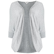 Buy Studio 8 Rosalyn Cover Up, Grey Online at johnlewis.com