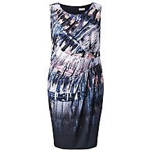 Buy Studio 8 Hadley Dress, Multi Online at johnlewis.com