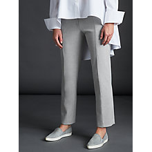 Buy Modern Rarity Sharp Cigarette Trousers Online at johnlewis.com