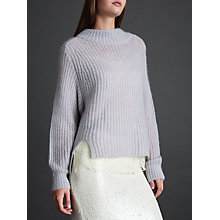 Buy Modern Rarity Stich Neck Jumper Online at johnlewis.com