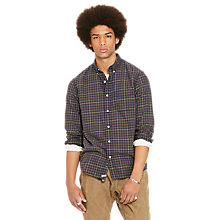 Buy Denim & Supply Ralph Lauren Regular Fit Shirt, Yorke Online at johnlewis.com