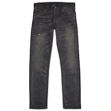 Buy Denim & Supply Ralph Lauren Slim Jeans, Declan Online at johnlewis.com