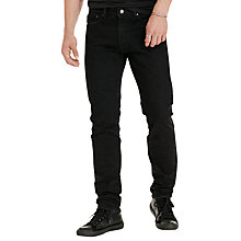 Buy Denim & Supply Ralph Lauren Slim Fit Jeans, Westlynn Online at johnlewis.com