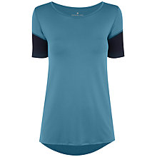 Buy Manuka Midas T-Shirt Online at johnlewis.com