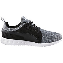 Buy Puma Carson Men's Running Shoes Online at johnlewis.com