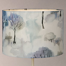 Buy Voyage Pomona Lamp Shade Online at johnlewis.com