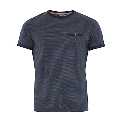 Image of Ted Baker Cress Crew Neck T-Shirt