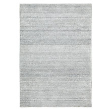 Buy House by John Lewis Shaded Rug, Grey Online at johnlewis.com