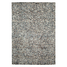 Buy John Lewis Mora Rug, Sage Online at johnlewis.com