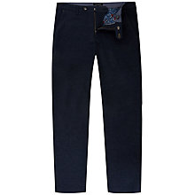 Buy Ted Baker Wegton Trousers Online at johnlewis.com