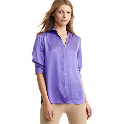 Lauren Ralph Lauren Aaron Shirt