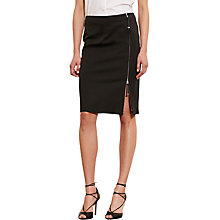 Buy Lauren Ralph Lauren Rabancio Skirt Online at johnlewis.com