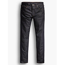 Buy Levi's Made & Crafted Shuttle Jeans Online at johnlewis.com