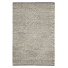 Buy John Lewis Dolly Mixture Rug, Natural Online at johnlewis.com
