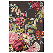 Buy Sanderson Stapleton Park Rug Online at johnlewis.com