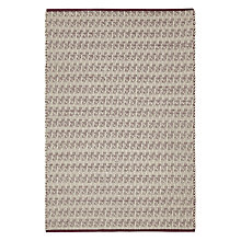 Buy Design Project by John Lewis No.090 Rug, Juniper Online at johnlewis.com