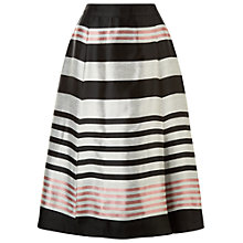Buy Damsel in a dress Elektra Skirt, Multi Online at johnlewis.com