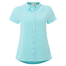 Buy White Stuff Pearl Jersey Shirt Online at johnlewis.com