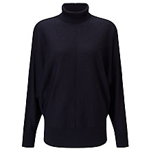 Buy Kin by John Lewis Batwing Jumper Online at johnlewis.com