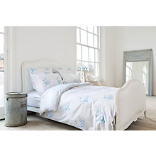 Buy Cabbages & Roses Hatley Rose Bedding Online at johnlewis.com