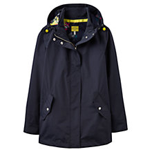 Buy Joules Allweather 3-in-1 Waterproof Jacket, Marine Navy Online at johnlewis.com