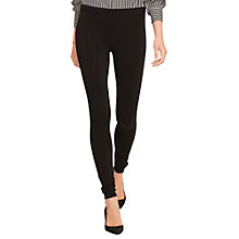 Buy Polo Ralph Lauren Bridgette Leggings, Polo Black Online at johnlewis.com
