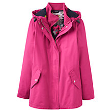 Buy Joules Allweather 3-in-1 Waterproof Jacket Online at johnlewis.com