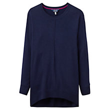 Buy Joules Emma Wool-Blend Jumper Online at johnlewis.com