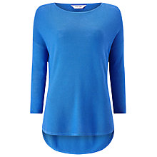 Buy Phase Eight Megg Curve Jumper Online at johnlewis.com