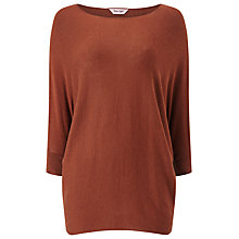 Buy Phase Eight Becca Batwing Jumper Online at johnlewis.com