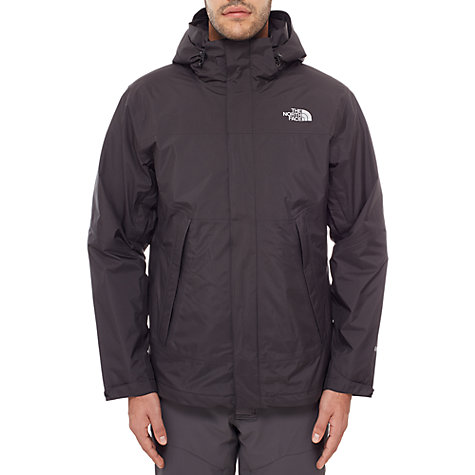buy the north face mountain light triclimate waterproof men 39 s jacket. Black Bedroom Furniture Sets. Home Design Ideas