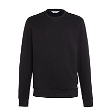 Buy Original Penguin Pocket Jersey Top Online at johnlewis.com