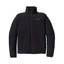Buy Patagonia Nano-Air Waterproof Men's Jacket Online at johnlewis.com