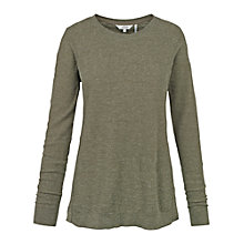Buy Fat Face Cheveley Jumper Online at johnlewis.com
