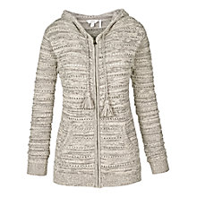 Buy Fat Face Ashling Hoodie Online at johnlewis.com