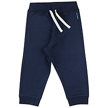 Buy Polarn O. Pyret Baby Joggers, Blue Online at johnlewis.com